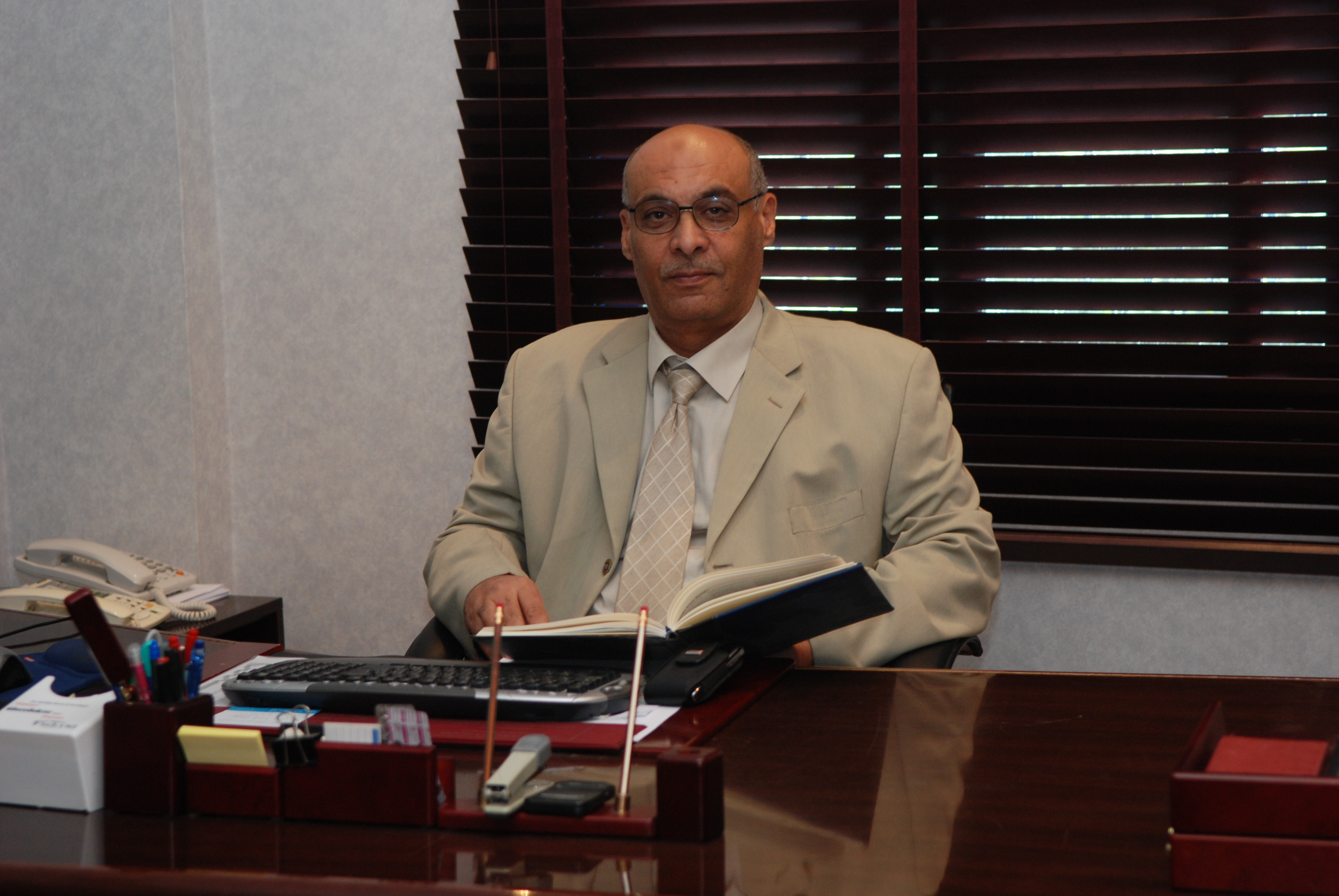 Dr.Galal