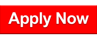 Apply Now button_5