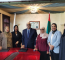 MOU With UAE Genetic Diseases Association