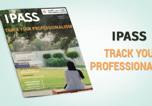 IPass Issue 3
