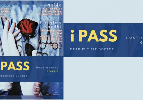 IPass Issue 5