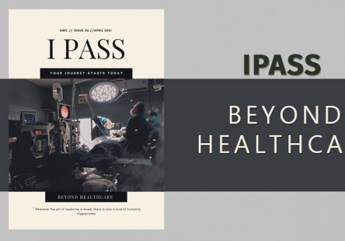 IPass Issue 6