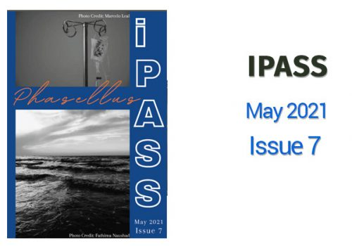 IPass Issue 7